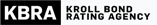 KBRA Kroll Bond Rating Agency